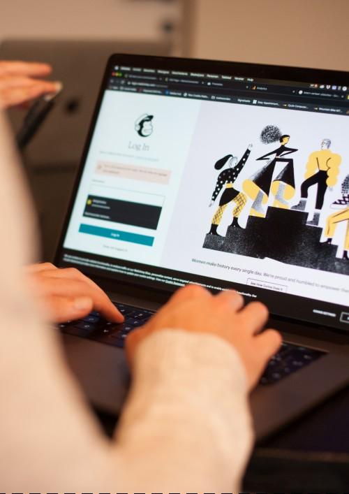 We are connected - oplossing op maat - online marketing (1)