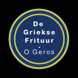 Logo ogeros