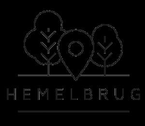 Logo hemelbrug