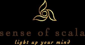 Logo Sense of scala